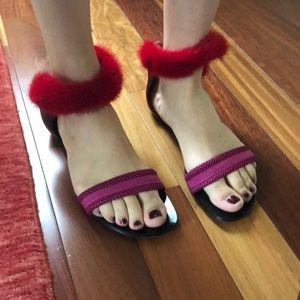 Shoes - Anna balguera sandals
